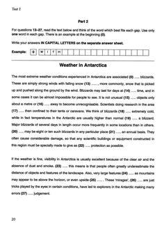 Cambridge certificate in advanced english1