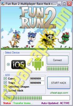 Fun Run 2 Multiplayer Race Hack Telecharger Gratuit    Download: http://cheat-app.com/fun-run-2-multiplayer-race-hack/