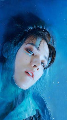 Are you an exo fan? Or are you just keen on k-pop? How Well Do Chanbaek, Exo Ot12, Chanyeol Baekhyun, Park Chanyeol, Exo Quiz, Fanart Bts, K Wallpaper, Fandom, Kpop Exo