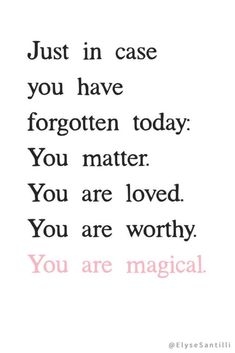 Love Yourself Quotes, Self Love Quotes, Daily Quotes, Words Quotes, Wise Words, Quotes To Live By, Best Quotes, You Are Quotes, Big Heart Quotes