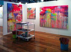 Rowena-Martinich-Art-Melbourne01