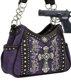 Handbags :: Cross/Bible Cases/Camo :: Wholesale Handbag