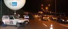 InfoNavWeb                       Informação, Notícias,Videos, Diversão, Games e Tecnologia.  : Policial e ocupante de carro são mortos em blitz d...