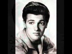 "Tommy Sands was a huge teen idol in 1956 and in 1957 he blasted the TV with his song 'Teenage Crush' from the Kraft Television Theater. The show was  ""The Singin' Idol"" which was one of the most successful television shows of the time. The song from the show, ""Teen Age Crush"" reached No. 2 on Billboard's Hot 100 and No. 1 on Cashbox. Two yrs later Tommy Sands would marry Nancy Sinatra."