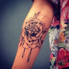 this is the most awesome rose tat ive seen! i love.