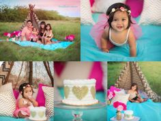Family Stylized Session   located in Honolulu, Hawaii   Maternity Photography   Belly n Babe   Tracy Kaichi + Delish