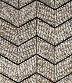 Maggy Howarth - Cobblestone Designs