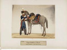 File:Album photographique des uniformes de l armée française-p28.jpg