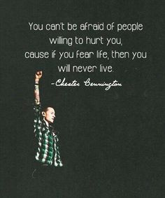 Here is Linkin Park Quotes for you. Linkin Park Quotes woman quotes linkin park lyrics to stop man from committing.