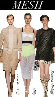 SS14 Trend Council