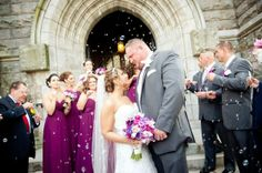 Celebrations Wedding Flowers Photos on WeddingWire