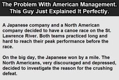 08-03-2015  Japanese Mgmt vs US Mgmt(Click here)