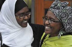 5 inspiring women who are changing global health #inspiration