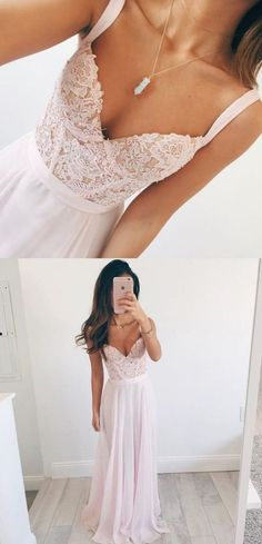Cheap Prom Dresses, Prom Dresses Cheap, Long Prom Dresses, Lace Prom Dresses, Pink Prom Dresses, Long Prom Dresses Cheap, Prom Dresses Cheap Long, Prom Dresses Long, Long Lace Prom Dresses, Long Evening Dresses, Floor-length Evening Dresses, Sleeveless Prom Dresses