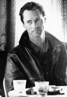 Sam Shepard, The Right Stuff (Chuck Yeager), Baby Boom, Steele Magnolias, Pelican Brief, The Notebook, Stealth