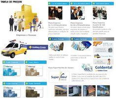 Álbum de fotos - nkrsimplesite.simplesite.com.br