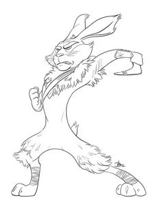 free rise of the guardians coloring pages | Rise of the Guardians Christmas Coloring Pages Jack Frost ...