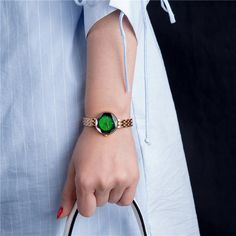 Fashion Womens Watches Trendy Rose Gold Thin Strap Colorful Dial Quartz Minimalist Watches for Women is hot-sale, waterproof watches, bracelet watch, and more other cheap women watches are provided on NewChic. One Piece Bikini, Pendant Earrings, Bracelet Designs, Quartz Watch, Bracelet Watch, Leggings Are Not Pants, Women Jewelry, Rose Gold, Womens Fashion