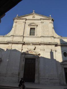 """""""Chiesa Matrice"""", Ceglie Messapica, Puglia Italia (Luglio)"""