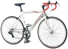 Schwinn Men's Prelude Bicycle (BB White) Reviews http://besthybridbikeguide.net/schwinn-mens-prelude-bicycle-bb-white-reviews/  #hybridbike #hybrid #bike #Schwinn
