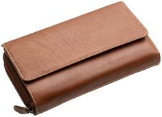 #saucy MUNDI Big Fat Flap Wallet