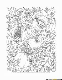 coloring pages for adults, printable coloring pages for adults, free coloring pages for adults online, coloring pages for adults for adults teenagers kids sheets
