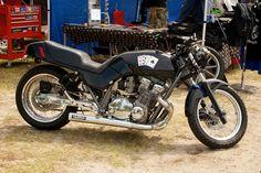 Suzuki Gs1100 DSC_5351