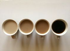 Imagem de coffee, brown, and aesthetic