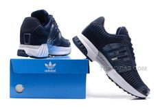 http://www.topadidas.com/adidas-clima-cool-1-retro-navy-blue-white-4045.html Only$78.00 ADIDAS CLIMA COOL 1 #RETRO NAVY BLUE WHITE 40-45 Free Shipping!