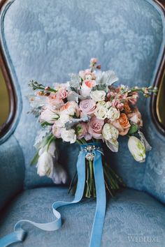 WedLuxe– Bel Ami   Photography by: Purple Tree Photography Follow @WedLuxe for more wedding inspiration!
