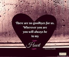 494 best more than words love loss and life images on pinterest