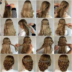 #hairstyle hairstyle