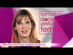 Formation gestion du temps Lille.2 jours #formationgestiondutempslille2jours #formationgestiondutempslille