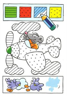 Tracing printables for kids Preschool Learning Activities, Preschool Worksheets, Toddler Activities, Preschool Activities, Kids Learning, Art Drawings For Kids, Math For Kids, Kids Education, Coloring Pages