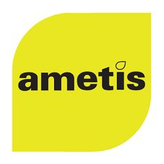 Ametis - http://www.android-logiciels.fr/listing/ametis/