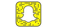 نتيجة بحث الصور عن snapchat logo png