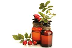 Rosehip oil is extracted from the seeds of rose bushes which are further used for various purposes. We brought a list of 50 amazing rosehip oil benefits Rosehip Oil Benefits, Oregano Oil Benefits, Castor Oil Benefits, Rosehip Seed Oil, Rosehip Oil For Hair, Aromatherapy Benefits, Essential Fatty Acids, Essential Oils, Cosmetics Ingredients