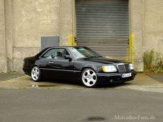 Mercedes Benz Amg, Mercedes 124, Mercedes Benz World, Mercedes E Class, Classic Mercedes, Benz Car, Bmw, Audi, Automobile