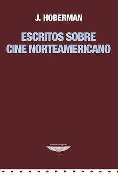 Rubén Libros (@RubenLibros) | Twitter