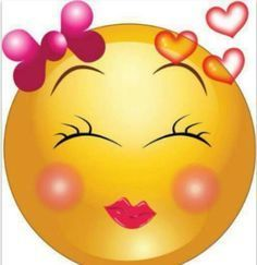 Resultado de imagem para smiley face thumbs up Cute Emoji Wallpaper, Cute Cartoon Wallpapers, Love Wallpaper, Images Emoji, Emoji Pictures, Love Smiley, Emoji Love, Kiss Emoji, Smiley Emoji