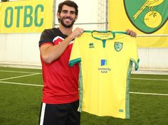 SPORTS And More: #Everton -0- #Norwich -2- F #Portugal Nelson Olive...