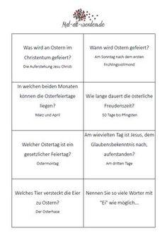 Deutschland Quiz Arbeitsblatt - Kostenlose DAF Arbeitsblätter | DaF ...