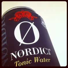 Foto conmarca Nordic Mist http://instagram.com/p/bCPlz2vAOG/