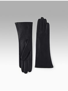 http://diamondsnap.com/saks-fifth-avenue-collection-4-button-silk-lined-nappa-gloves-p-20405.html
