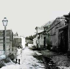 Horgony utca. Utca, Budapest Hungary, Old Photos, Lanterns, Times, Retro, Beautiful, Old Pictures, Vintage Photos