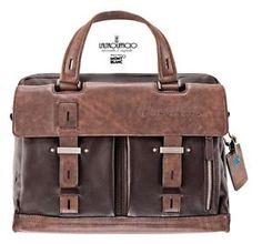 9fc403d260b9d4 12 fantastiche immagini su PIQUADRO Bags nel 2013 | Bago, Cartella e ...