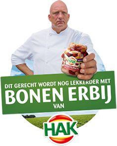 Pittige Kipfilet In Honing-knoflooksaus (bk Slowcooker) recept | Smulweb.nl