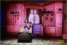 She Loves Me 2016 Broadway Revival