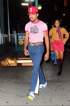 Soul Train Fashions - Men s Clothing - 4801 Chef Menteur Hwy. - Yelp 74