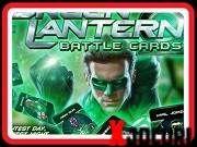 Battle, Mai, Green, Movies, Movie Posters, Lantern, Films, Film Poster, Cinema